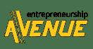 Entrepreneurship Avenue