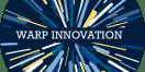 Warp Innovation